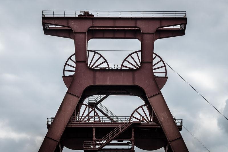 Zeche_Zollverein