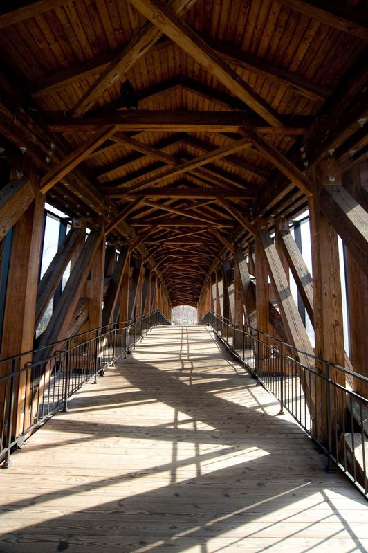 CROSSING_THE_BRIDGE