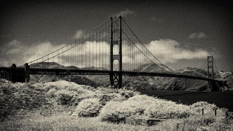 THE_GOLDEN_GATE_BRIDGE1