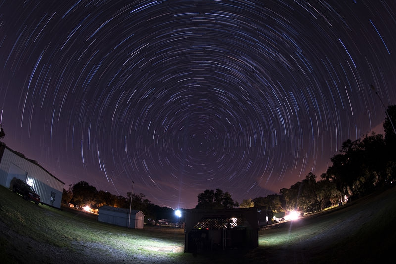 StarTrails_093018x