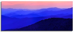 Clingmans Dome (Valentino)
