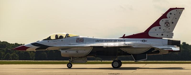 Thunderbirds_Sept12_CR11