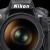 Die Nikon D810 ist beeindruckend – ein Benutzerbericht