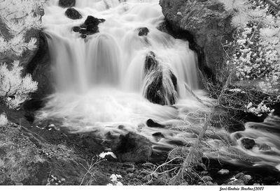 Lewis Falls IR (2)