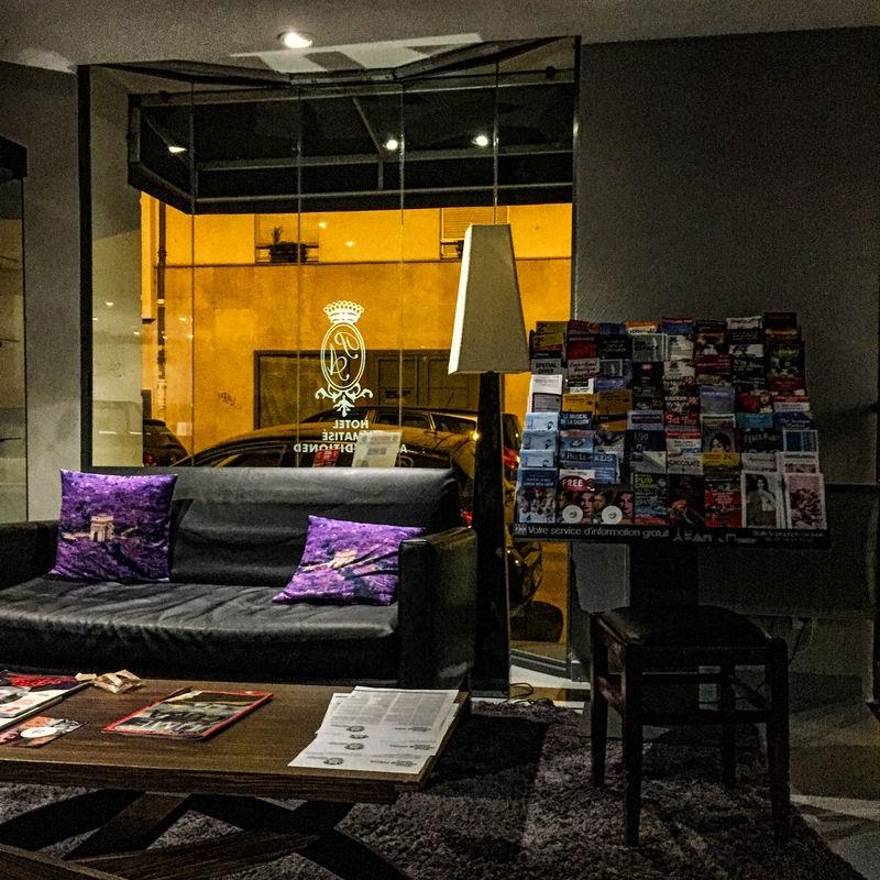 HOTEL_LOBBY_PARIS_0715