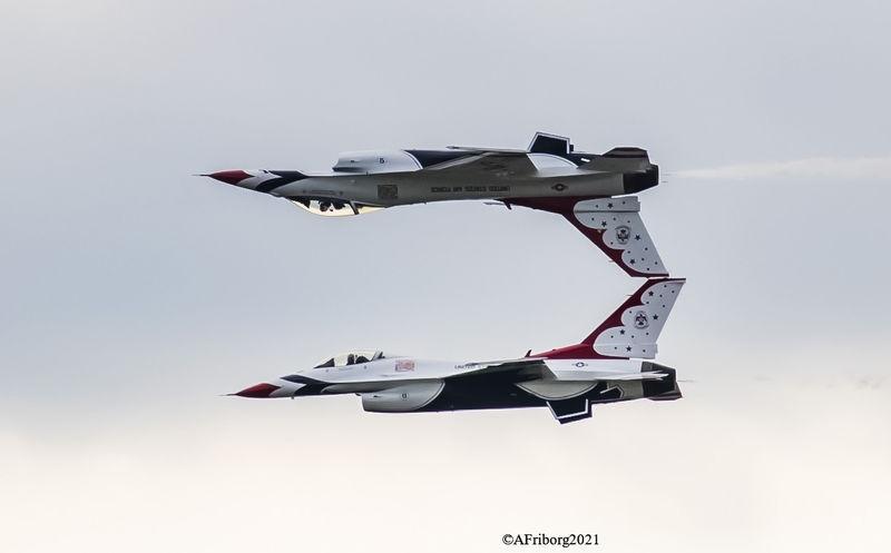 Thunderbirds_Sept12_21_CR2a