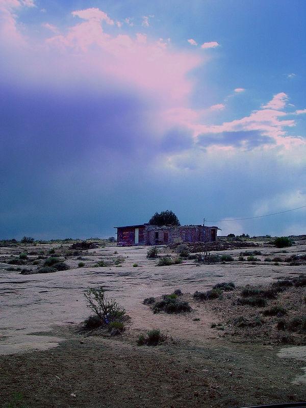 Hopi Mesa jpg
